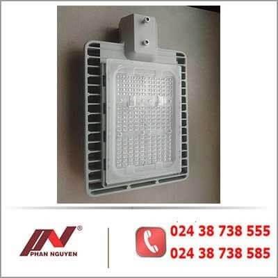 Đơn vị chuyên cung cấp các sản phẩm chiếu sáng Phan Nguyễn
