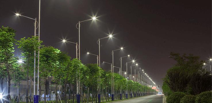 Bí quyết lựa chọn và sử dụng đèn Led tiết kiệm điện đem đến tuổi thọ cao