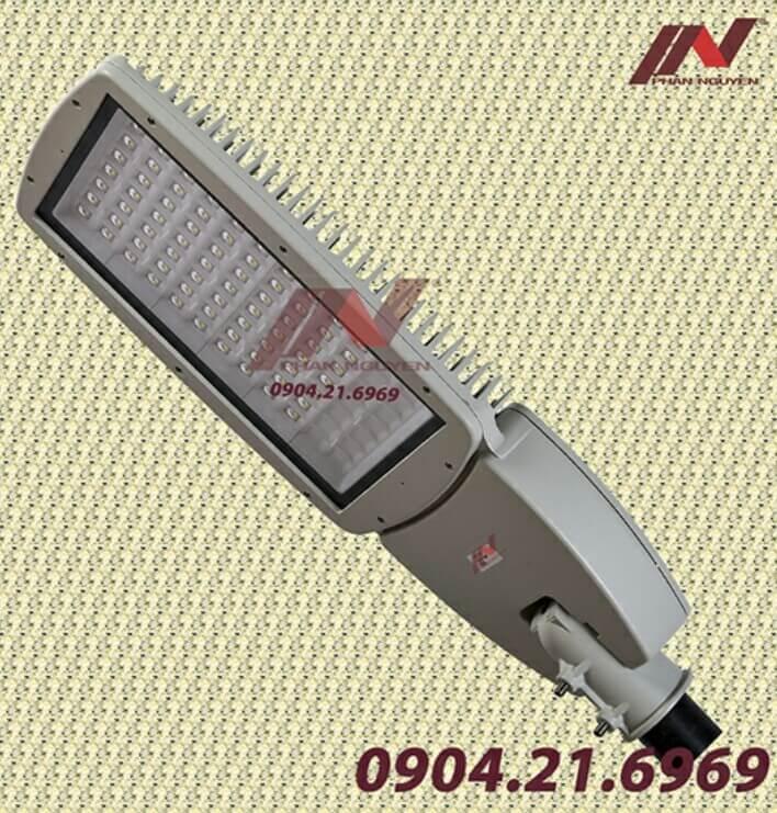 Mẫu đèn Led cao áp PNL16