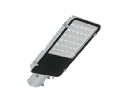 Những lý do tại sao nên lựa chọn đèn đường led 50w
