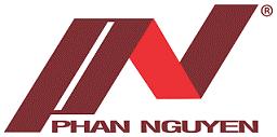 Phan Nguyễn - Đơn vị cung cấp đèn cao áp Led chất lượng