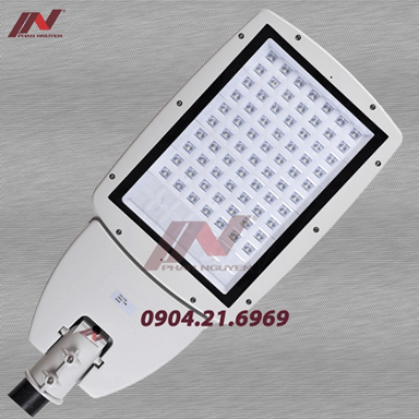 Sản phẩm đèn LED 300W là một trong những đèn chiếu sáng được ưa chuộng nhất trên thị trường hiện nay