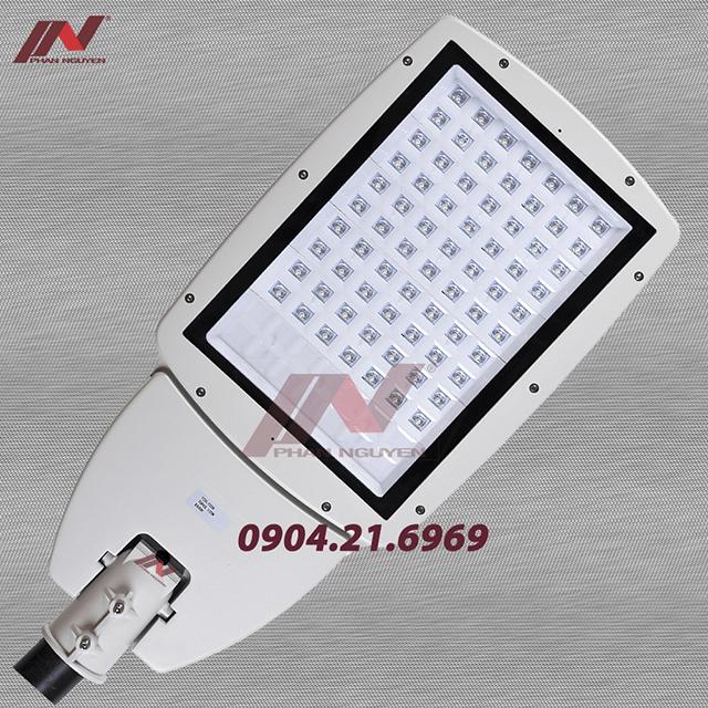 Thông số kỹ thuật đèn đường LED PNL16 200W