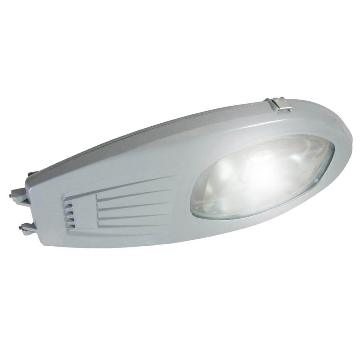 Vì lợi nhuận nên nhiều đơn vị sản xuất đèn kém chất lượng với giá bán thấp.