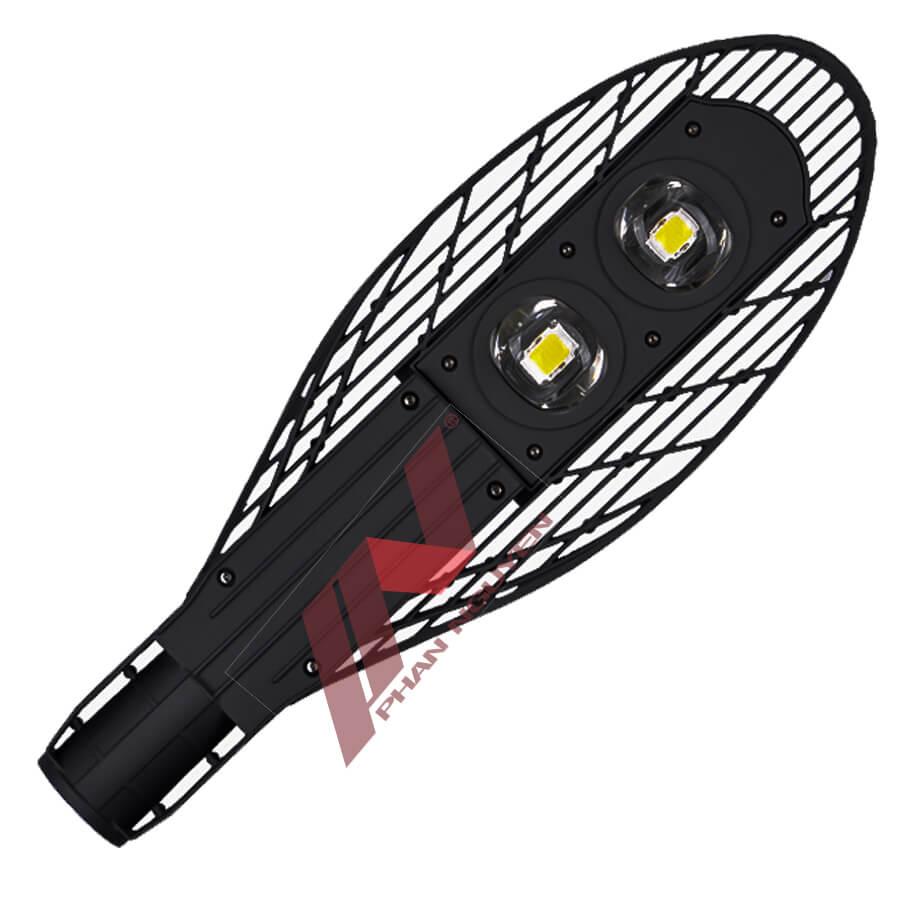 Đèn đường led 100w PNL08 - Đèn đường led cao áp giá rẻ