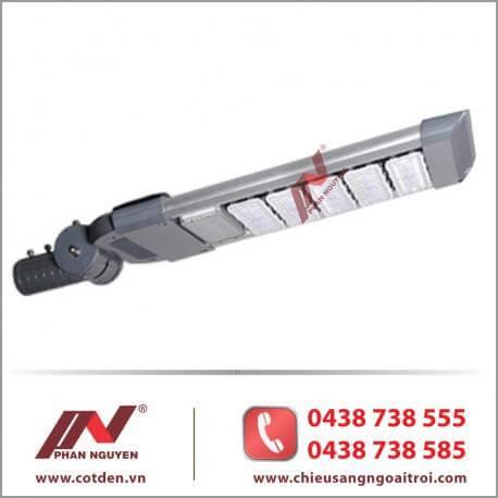Đèn đường Led 100w PNL17 - chất lượng, giá tốt