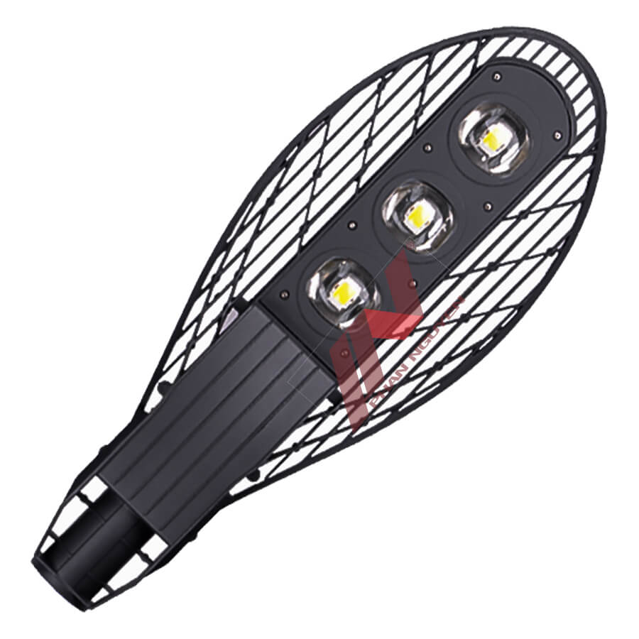Đèn đường led 150w PNL09 - đèn đường led chất lượng