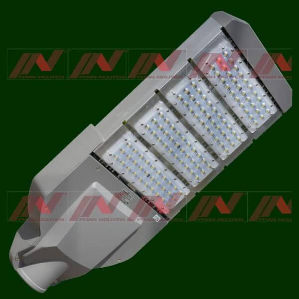 Đèn đường led 100w – PNL06