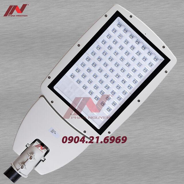 Đèn cao áp Led PNL16 - đèn chiếu sáng ngoài trời
