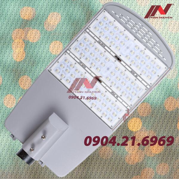 Đèn đường Led 120w PNL23 - Đèn Led Phan Nguyễn chất lượng