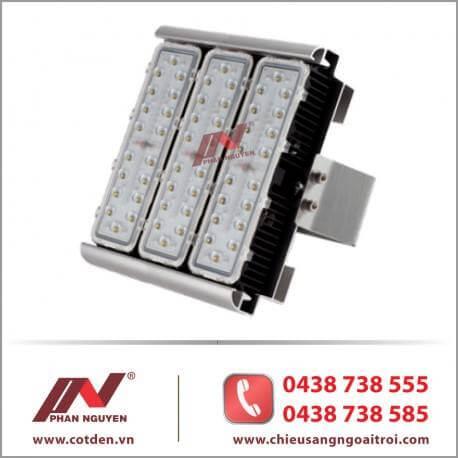 Đèn đường led 200w - PNL11