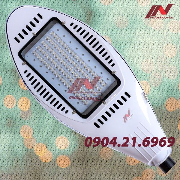 Đèn đường Led cao áp PNL25 - tiết kiệm điện năng - tuổi thọ cao