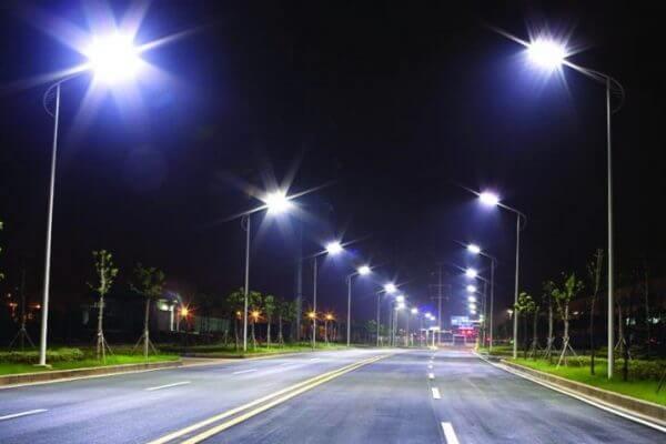 Xu hướng sử dụng đèn cao áp Led trong thời đại mới