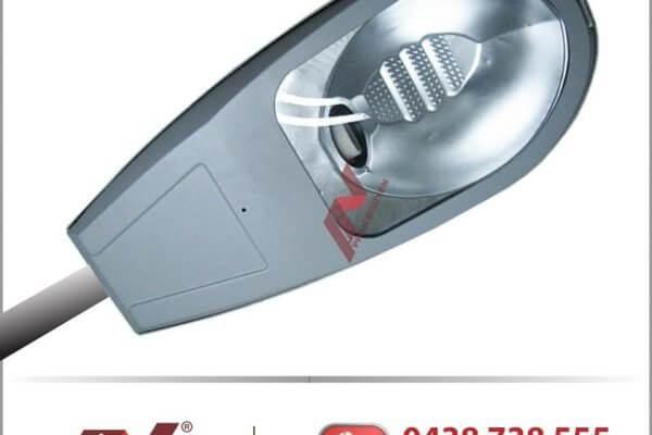 Bạn nên liên hệ với Phan Nguyễn để nhận báo giá của đèn LED cao áp chính xác nhất