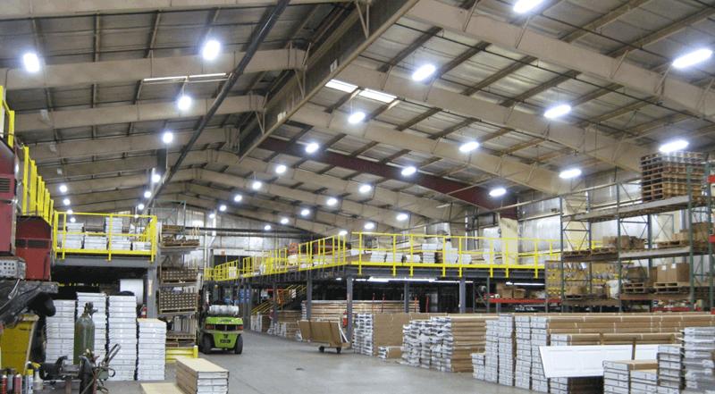 Bảo dưỡng đèn định kỳ để đảm bảo hoạt động tốt nhất