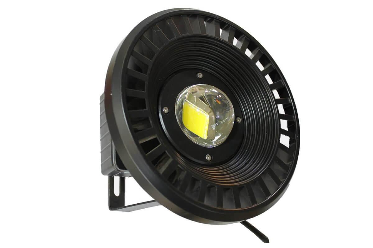 Đèn led chống cháy nổ được sử dụng rất phổ biến hiện nay