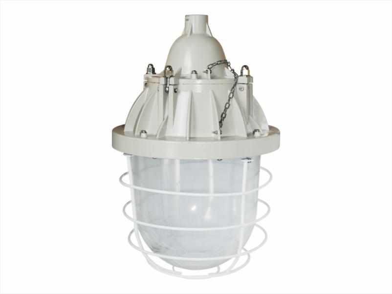 Đèn led chống cháy nổ mang nhiều ưu điểm nổi bật