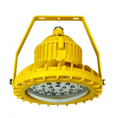 Khi lựa chọn đèn cần phải đặc biệt lưu ý đến cấu trúc bên trong