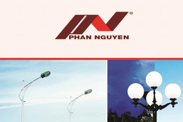 Phan Nguyễn- địa chỉ cung cấp đèn Led uy tín
