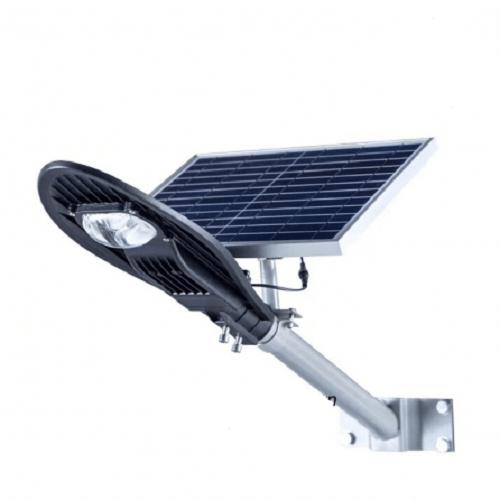 Tay vươn của đèn có độ dài tốt nhất là 1.5m hoặc 2m.
