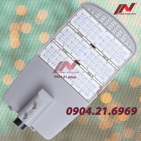 Đèn đường led siêu sáng - tiết kiệm điện năng PNL23