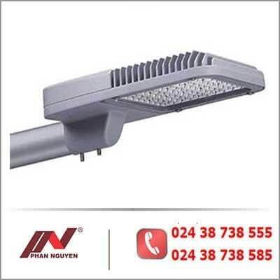 Đèn led giá rẻ PNL10
