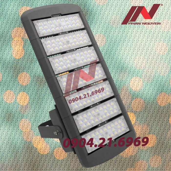 Đèn cao áp pha Led chiếu rộng PNL06