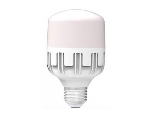 Đèn đường led điện quang