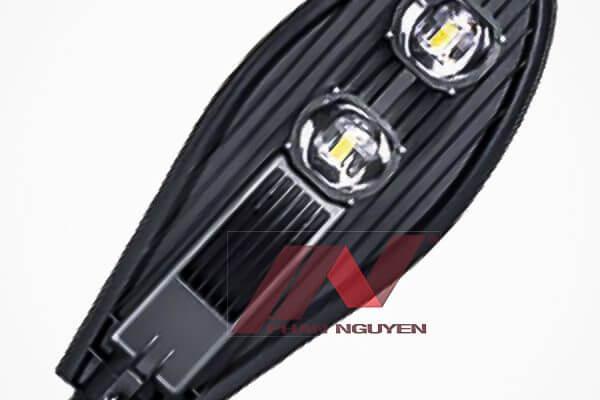 Báo giá đèn cao áp led 110w