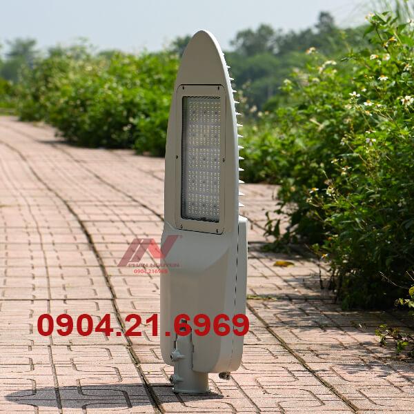 đèn đường led e-kona