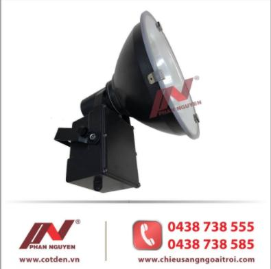 Đèn pha PN04