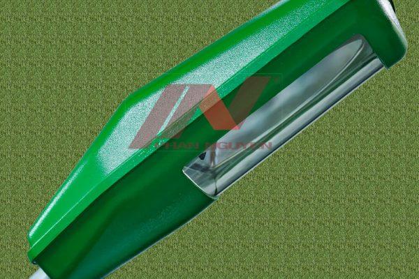 Top 5 mẫu đèn cao áp được khách hàng đánh giá cao năm 2021